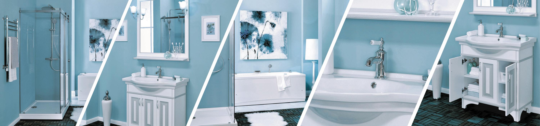 Центр сантехники магазин оборудования и мебели для ванных комнат привязки по ванной комнаты