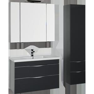 Мебель для ванной савиново ставрополь мебель в ванную